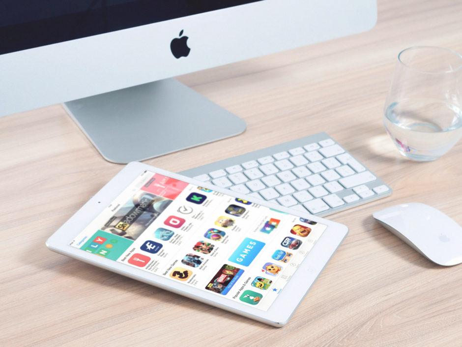 5 Apps, ohne die ich nicht arbeiten kann – www.vanilla-mind.de