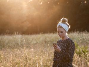 Kostenlose Hörbuch-Tipps für einen entspannten Sommer #Entspannung #Sommer #Sonne #Sonnenuntergang #Spaß #Lesen #Bücher #Hörbuch #Tipps
