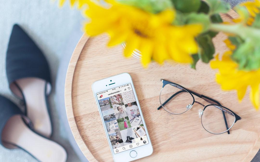 Social Media Detox: So gelingt der mentale Reset