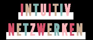 Intuitiv Netzwerken