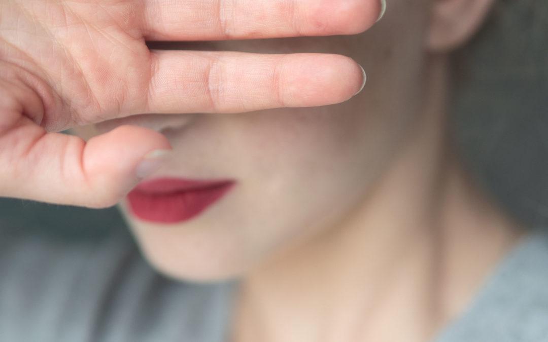 Authentisch sein: Warum wir nicht laut sein müssen, um gesehen zu werden