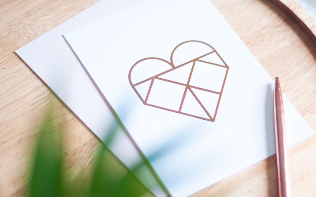 Die schönsten Geschenke für deine introvertierte Freundin oder Kollegin