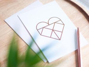 Netzwerkpflege: Kleine Geschenke erhalten die Freundschaft