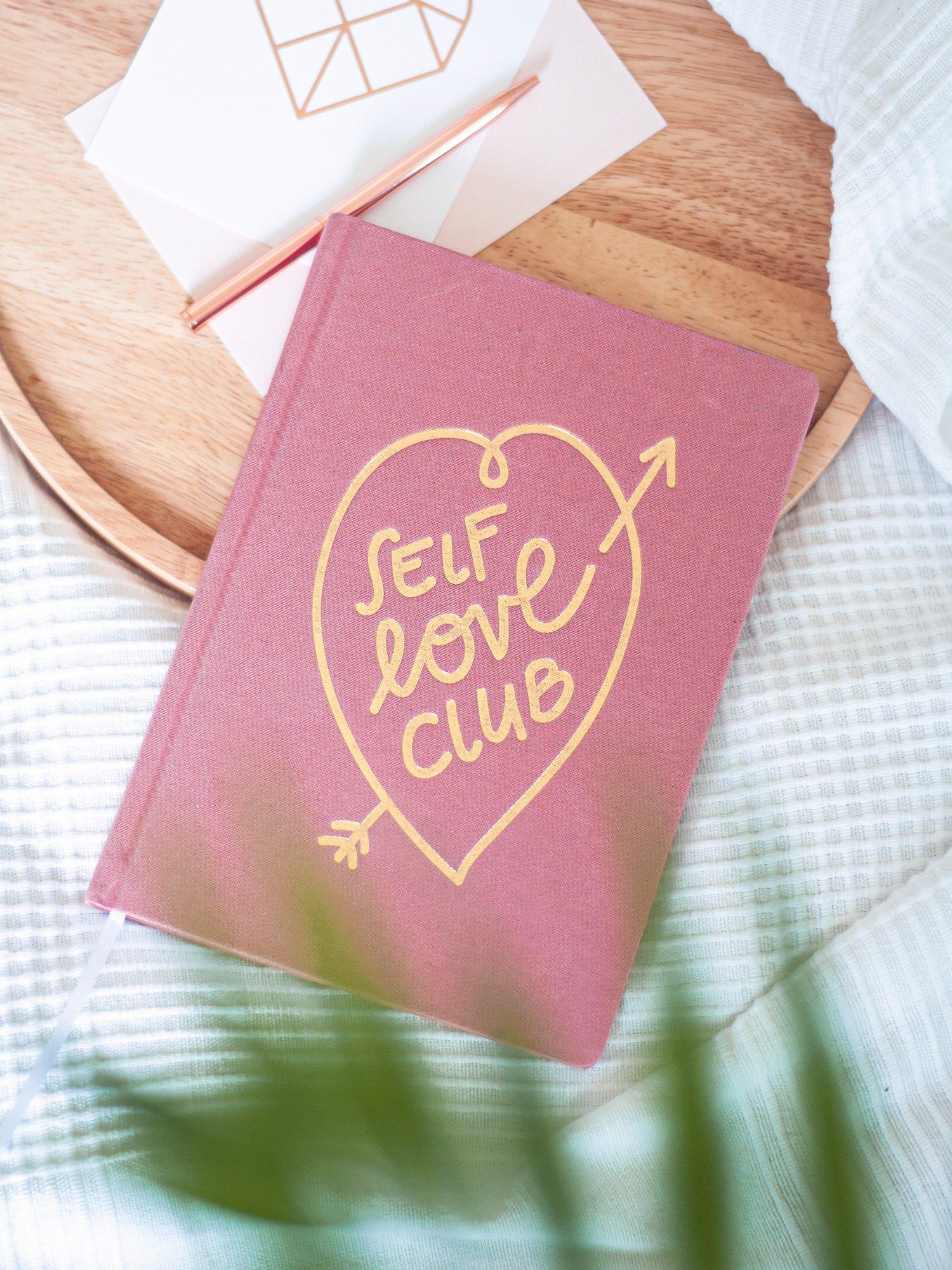 Selbstakzeptanz: Wie du dich so annimmst, wie du bist und ein paar gute Übungen, mit denen du sofort beginnen kannst. #stillundstark #vanillamind