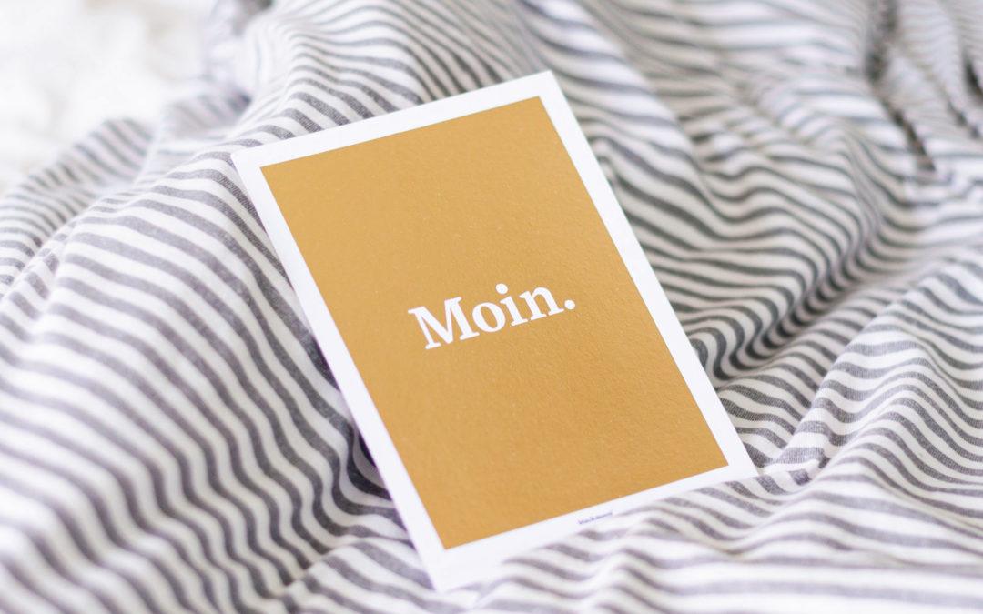 Unsere Morgenroutine: So entspannt starten wir in den Tag