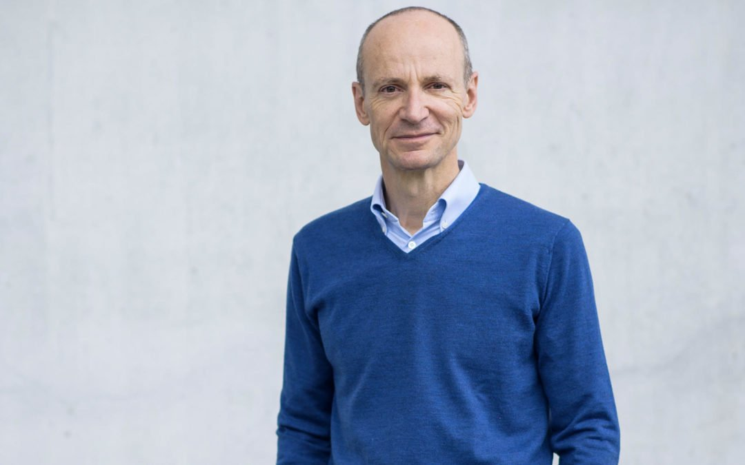 Altersvorsorge: Wie investiere ich clever in meine Zukunft, Gerd Kommer?