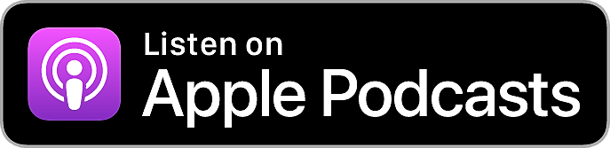 Folge dem Still & Stark Podcast bei Apple Podcasts #stillundstark