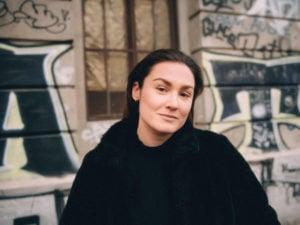 Wie schafft man einen beruflichen Neustart, Bianca Jankovska? Still & Stark Folge 31 #stillundstark