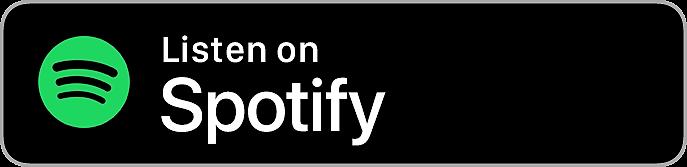 Folge dem Still & Stark Podcast bei Spotify #stillundstark