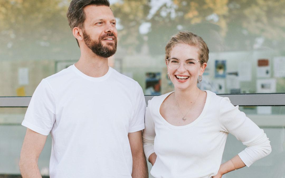 Introvertiert + erfolgreich: Wie du entspannt neue Leute kennenlernen kannst