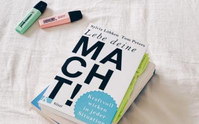3 wichtige Bücher für deine persönliche und berufliche Weiterentwicklung